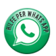 Whatsapp-Support