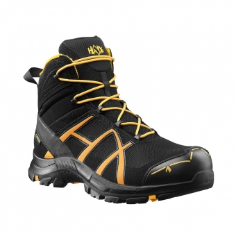 Haix Black Eagle Safety 40 Mid JF