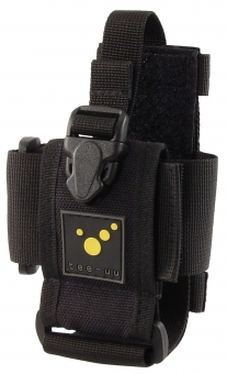 RING XL Smartphone-Holster