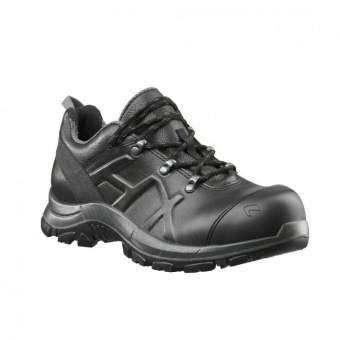 Haix Black Eagle Safety 56 low