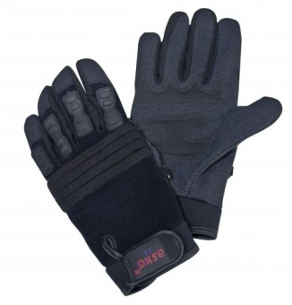 Askö Security Protection Handschuhe