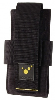 Smarty XL Smartphone-Holster