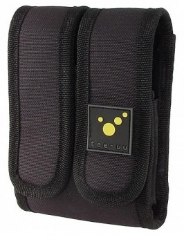 TWIN Holster
