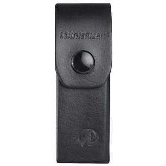 Leatherman Holster I, Leder